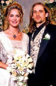 File:Blair todd wed.jpg