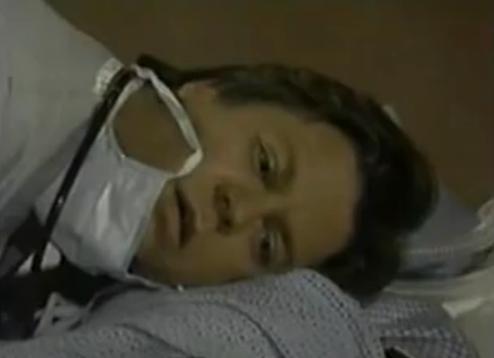 File:Tony listens to B.J.'s heart inside Maxie.jpg