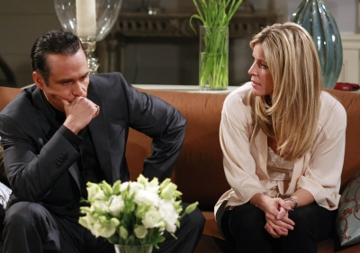 File:Carly and Sonny Corinthos (APRIL 2009, Image).jpg