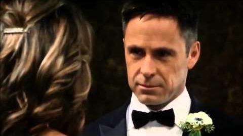 Julian & Alexis' Wedding 02-23-16 (Part 2)