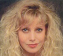 Dawn Winthrop (Jennifer Guthrie)