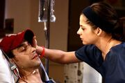 Sam-and-Danny-2006-general-hospital-12833364-624-351