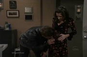 JaSamhiccups