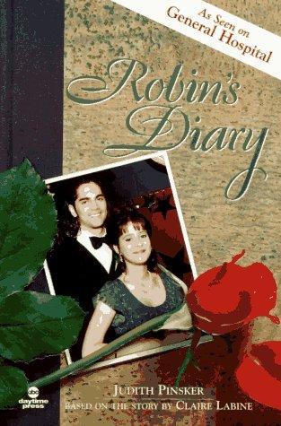 File:Robins diary.jpg
