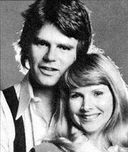 Jeff & Heather Webber