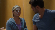 Naxie9-10-14disappointed