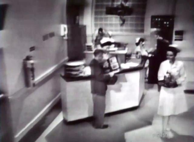 File:NursesStation1963.png