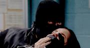 Jasonkidnapssam