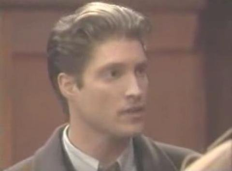 File:Sean kanan aj quartermaine 1997.jpg