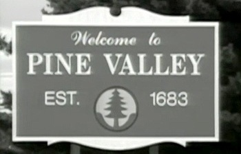 File:Pine valley sign.jpg