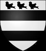 Aglionby