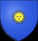 Aldernam