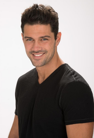 File:Ryan Paevey.png