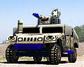 Humvee icon