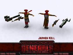 GLA JarmenKellRender
