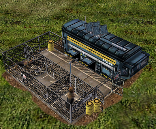 File:ECA Kennel.png