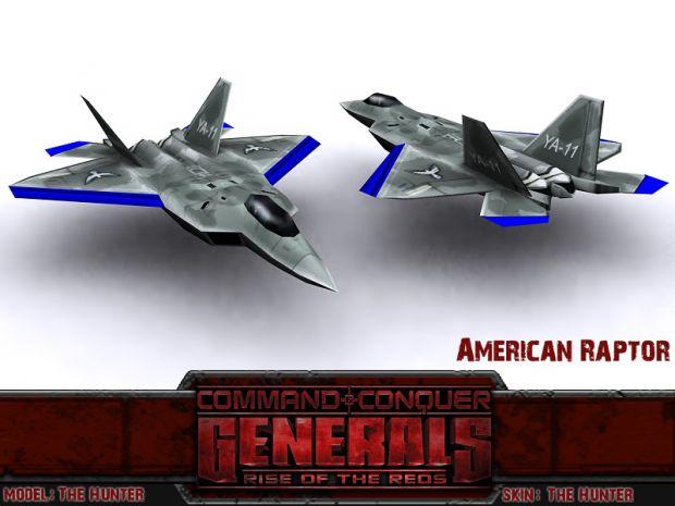 File:Americanraptor.jpg