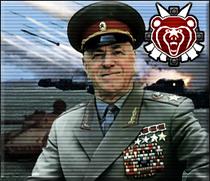 MTG Zhukov Pic