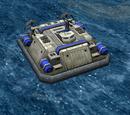 Naval Transport