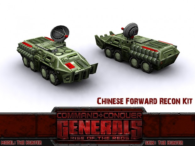 File:China Forward Recon.jpg