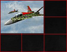 Mb-MiGBomber0