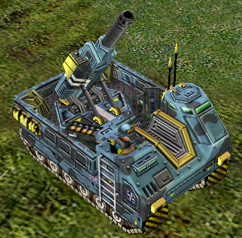 File:ECA Mortar Track Deployed.png