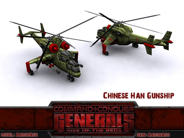 File:China HanGunship.jpg