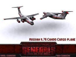 Russiancandidnl0vs1