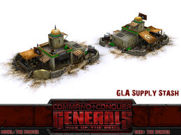 GLA SupplyStashRender