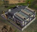 Tech Armory