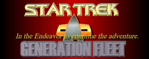 File:STGF-Banner2.jpg