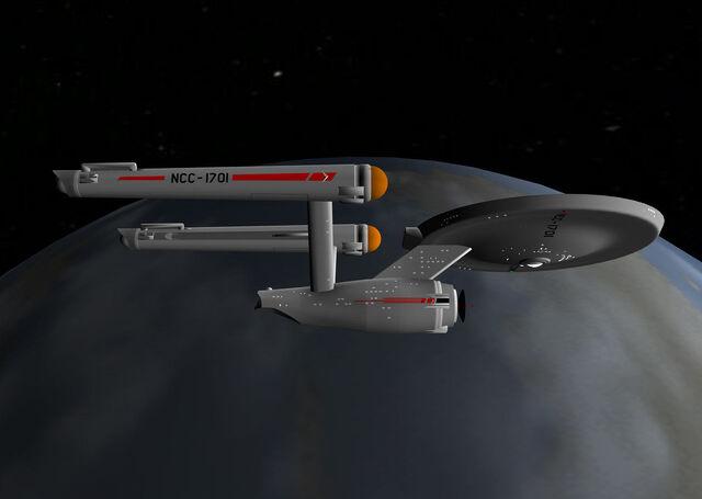 File:USS Enterprise in Orbit.jpg