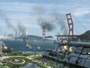 785px-San Francisco attacked2