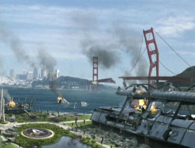 File:785px-San Francisco attacked2.jpg