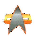 File:Combadge Current.png