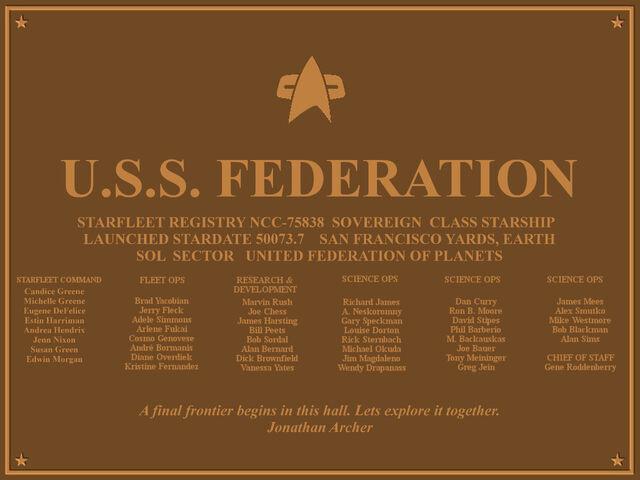 File:Plaque-Federation.jpg