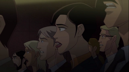 File:215-Holiday in audience.PNG