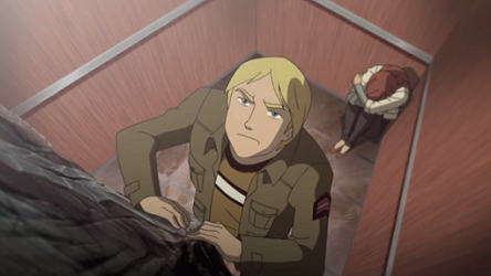 File:209-Noah and Claire trapped.png
