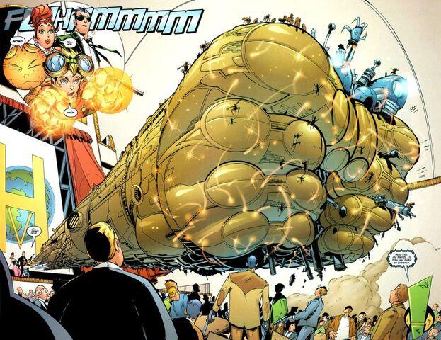 File:MR rexs golden fists.jpg