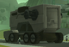 File:Assault vehicle fusion fall.png