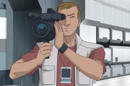 File:Camera Man Exposed.png
