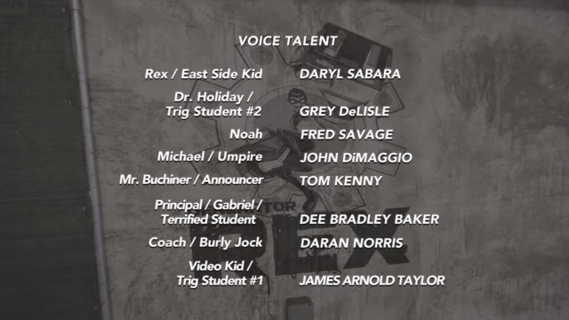 File:Without a Paddle credits.png