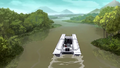 Amazon River.png