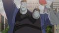Gabriel and Michael.png