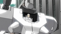 118-White Knight