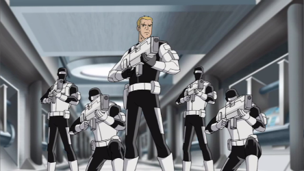 File:Providence agents.png