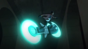 Rex Machine Hover Board.png