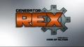 Thumbnail for version as of 18:26, September 19, 2010