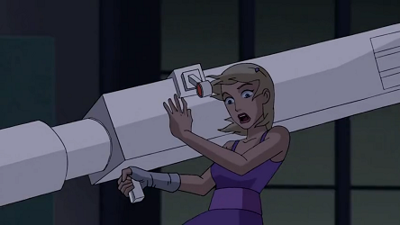 File:111-Annie missile launcher.png