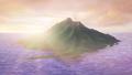 Volcanic island.png